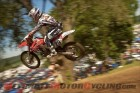 2010-motocross-of-nation-team-usa-chosen 4
