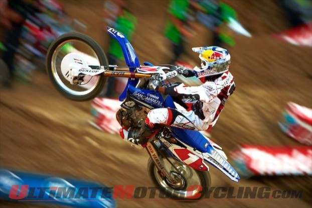 2010-motocross-stewart-to-return-at-unadilla 1