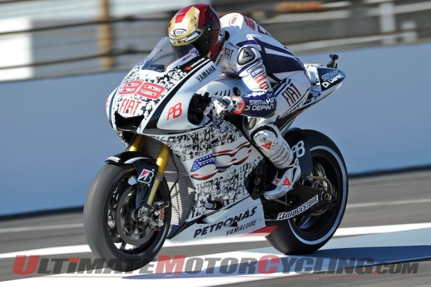 2010-motogp-ben-spies-on-pole-at-indy 2