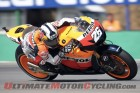 2010-motogp-brno-final-quote-roundup 2