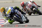 2010-motogp-post-brno-tire-q-and-a 2