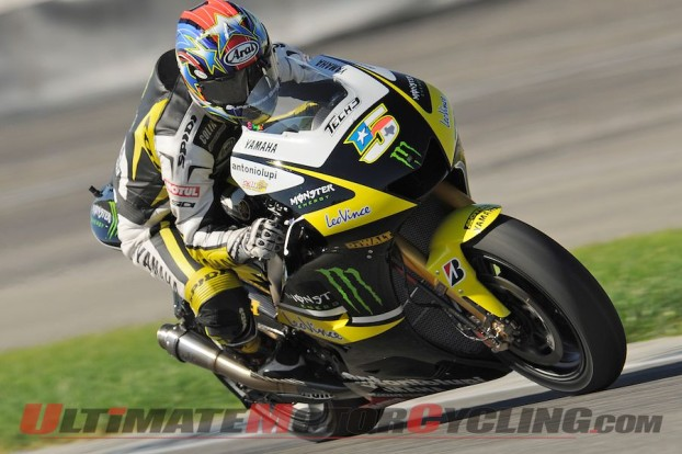 2010-motogp-sunday-indy-guide 3
