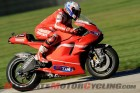 2010-motogp-sunday-indy-guide 4