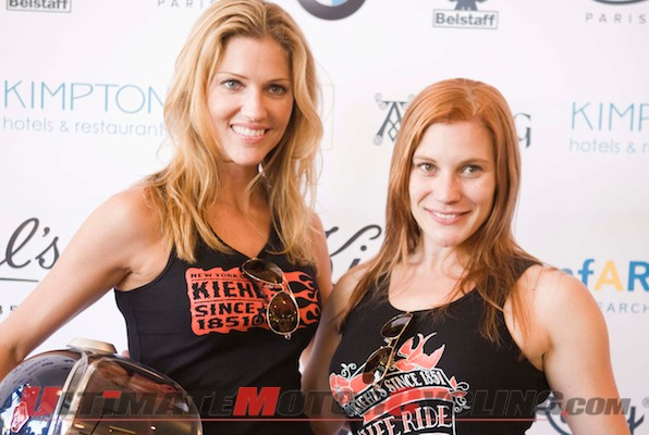 2010-motorcycles-celebrity-life-ride-a-success 5