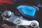 2010-mv-agusta-jeanrichard-watch 5