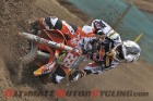 2010-mx1-gp-cairoli-scores-thirty-fourth-on-ktm 2