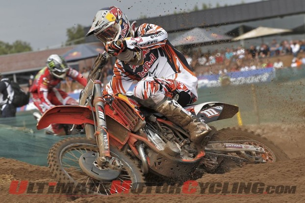2010-mx1-gp-cairoli-scores-thirty-fourth-on-ktm 3