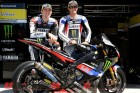 2010-riders-for-health-us-motogp-supports-africa 1