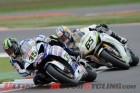 2010-silverstone-superbike-cal-crutchlow-seeing-double 2