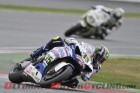 2010-world-superbike-tight-points-battle 1