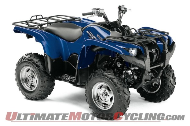 2010-yamaha-powersports-in-whitetail-diaries 3