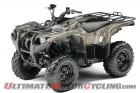 2010-yamaha-powersports-in-whitetail-diaries 4