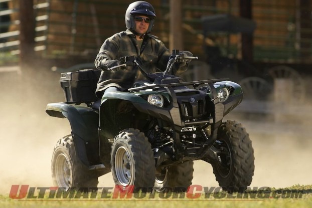 2010-yamaha-powersports-in-whitetail-diaries 5