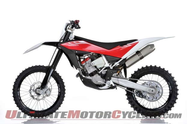 2011-husqvarna-tc-449-preview 1