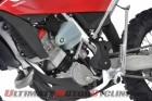 2011-husqvarna-te-449-preview 2