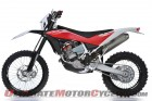 2011-husqvarna-te-449-preview 3