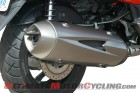 2011-kymco-downtown-300i-preview 2