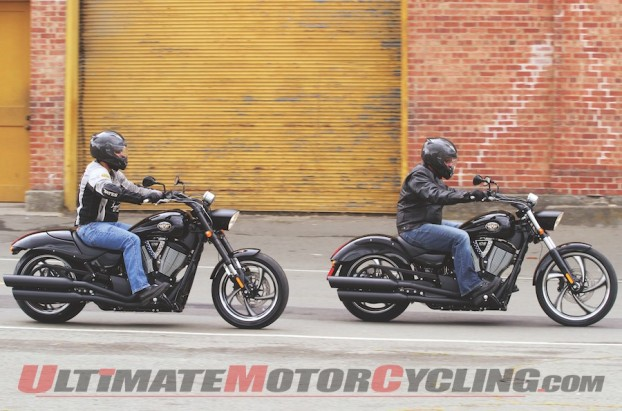 2011-victory-motorcycles-new-overdrive-transmission 4