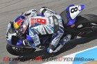 2010-ama-daytona-sportbike-new-jersey-preview 3