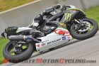 2010-ama-daytona-sportbike-new-jersey-preview 5