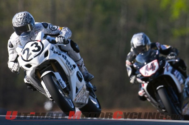 2010-ama-pro-racing-new-jersey-list-of-events 5