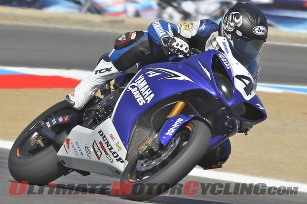 2010-ama-sbk-josh-hayes-re-signs-with-yamaha 1