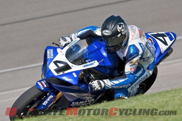2010-ama-sbk-josh-hayes-re-signs-with-yamaha 4