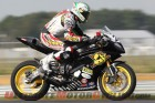2010-ama-supersport-season-finale-format 5