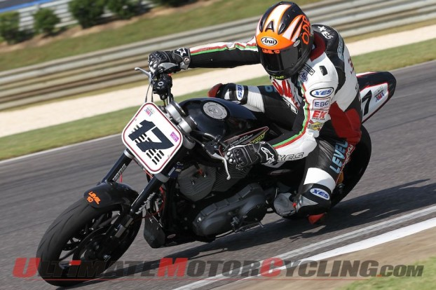 2010-ama-xr1200-mcwilliams-takes-barber 2