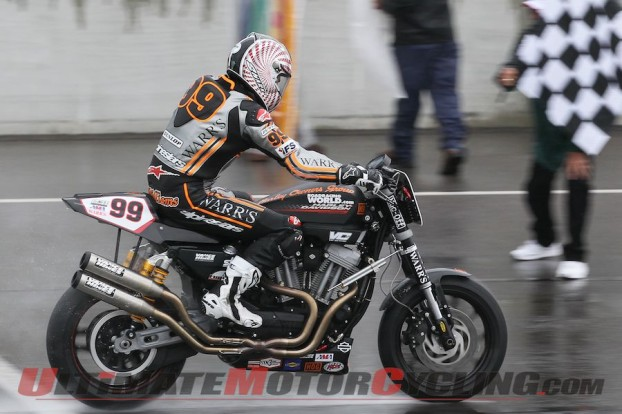 2010-ama-xr1200-mcwilliams-takes-barber 5