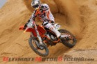 2010-antonio-cairoli-motocross-wallpaper 2