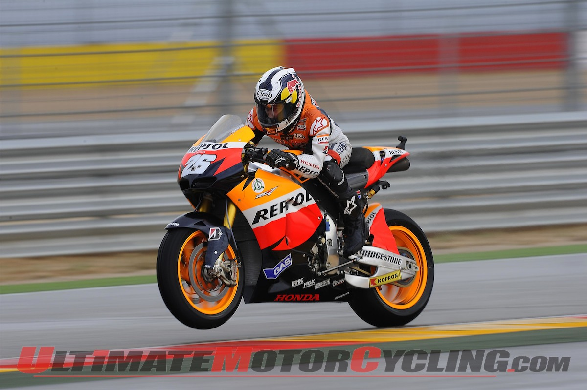 Honda Repsol Wallpaper Motorcycle: Repsol Honda Wallpaper