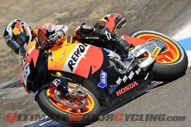 2010-aragon-motogp-stats-and-facts 3