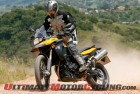 2010-bmw-motorcycles-August-sales-up 5