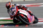 2010-ducati-imola-superbike-wallpaper 3