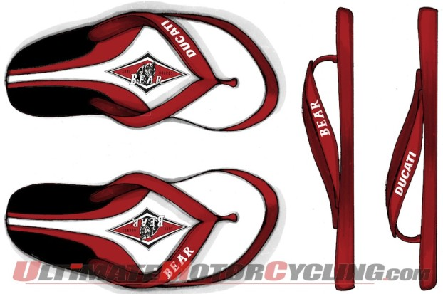 2010-ducati-surfer-and-motorcyclist-apparel 4
