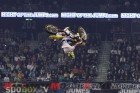 2010-freestyle-motocross-lanxess-arena-germany 5