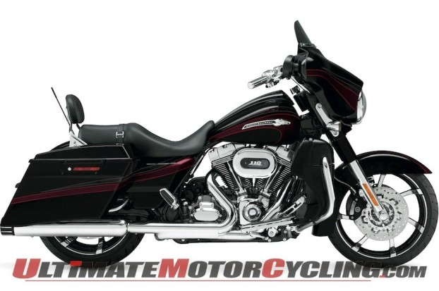 2010-harley-to-get-25-million-tax-credit 1