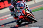 2010-imola-superbike-post-race-stats-and-facts 3