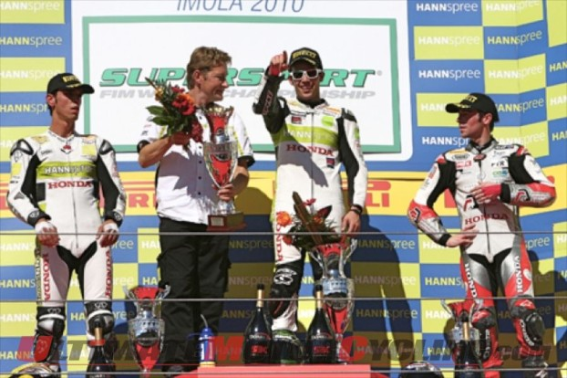 2010-imola-supersport-ten-kate-honda-results 4