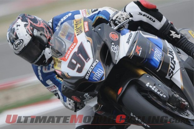 2010-imola-world-superbike-final-quotes 5