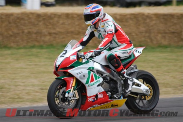2010-imola-world-superbike-pre-race-quotes 3