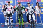 2010-imola-world-superbike-superpole-results 5