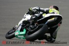 2010-imola-world-supersport-sofuoglu-preview 5