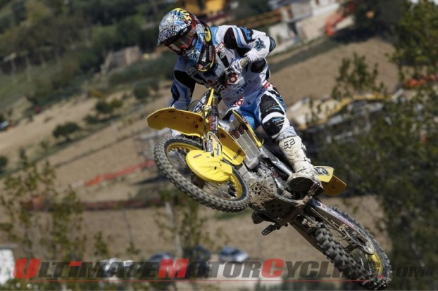 2010-italy-fim-mx2-results-roczen-victorious 2