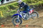 2010-jessica-patterson-steel-city-motocross-wallpaper 2