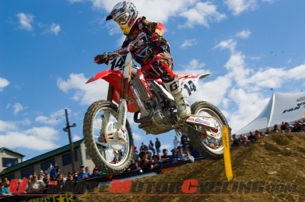 2010-kevin-windham-steel-city-motocross-wallpaper 3