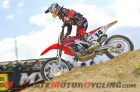 2010-kevin-windham-steel-city-motocross-wallpaper 4