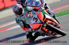 2010-magny-cours-world-superbike-preview 4