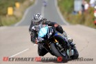 2010-manx-gp-motorcycle-wallpaper 2